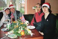 Weihnachten07AnniDetlefArnfried