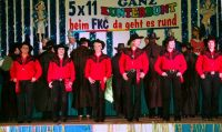AuftrittKarneval2008_11