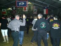 event_tremmen11