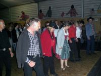 event_tremmen12