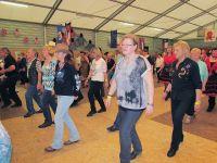 Event_Tremmen_2015_Foto_P.Knoblich10