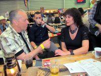 Event_Tremmen_2015_Foto_P.Knoblich16